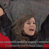 """10 Years of Resistance against Political Islam"""